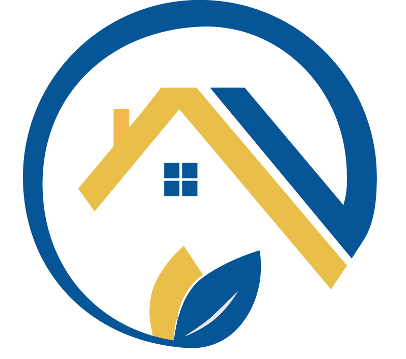 Creating Housing Logo