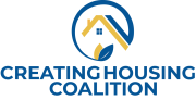 Creating Housing Coalition