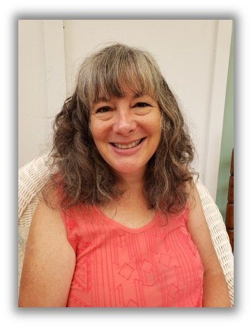 Carol Davies