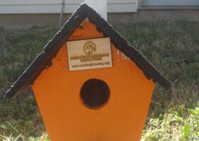 Birdhouse Osu Style