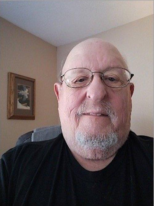Bill Root